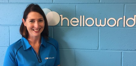 Sarah Payne from the award winning Rolleston Helloworld store will be in Darfield to make arranging travel easy and straightforward.